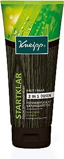 Kneipp 2in1 douche Startklar 200 ml, per stuk verpakt (1 x 200 ml)