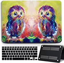 Release Soft-Touch TPU Keyboard Protective Skin A1708//A1988 Pro 13 No-Touch Bizcustom Keyboard Cover Compatible MacBook 12,2015-2018 Music Player 2016-2018