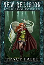 New Religion (Rys Rising Book 3)