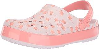 Crocs Crocband Unisex-adult Clogs & Mules
