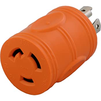 L1430P Wiring Diagram from m.media-amazon.com