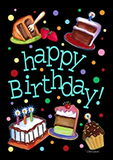 Best happy birthday outdoor images Reviews