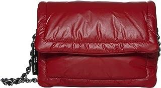 Women's The Pillow Bag