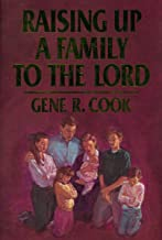 Raising Up a Familiy to the Lord