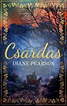 Best diane pearson csardas Reviews