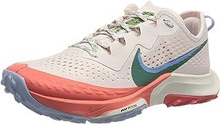 Nike Air Zoom Terra Kiger 7 Koşu Ayakkabısı Kadın