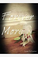Forever More Kindle Edition