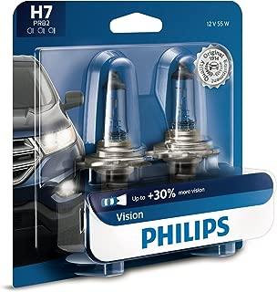Best mercedes c300 fog light replacement Reviews