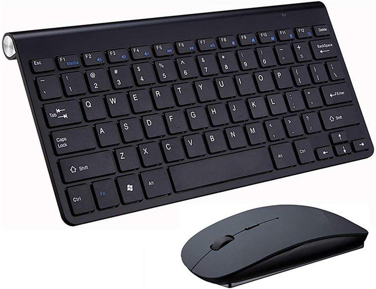Xiaohu Gaming Keyboard Laptops X Ranking TOP16 latest Architecture Wireless