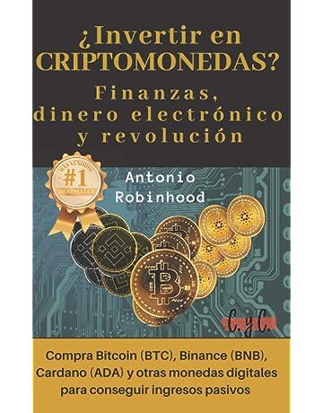 Amazon.es: Banca - Negocios y finanzas: Libros