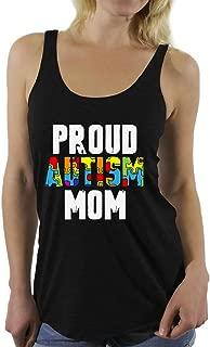 Best the autism tank Reviews