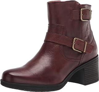 حذاء حريمي من Clarks Hollis Sonar
