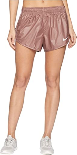 Tempo Shorts Luxe