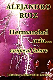 Amazon.com: Alejandro Ruiz