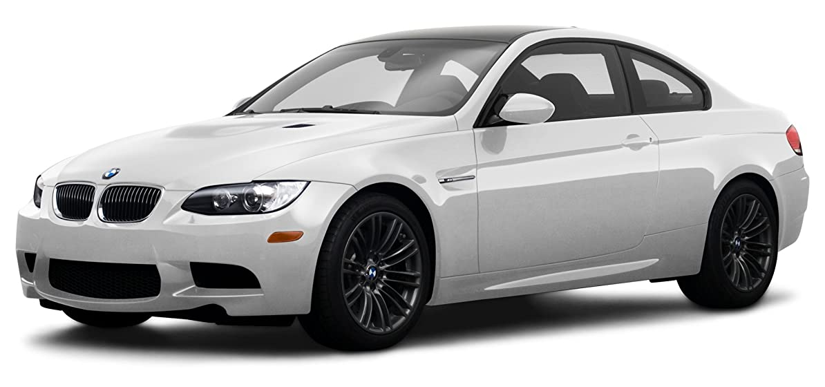 Amazon Com 2008 Bmw 328xi Reviews Images And Specs Vehicles