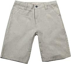 Deux Par Deux Aristo Kids Bermuda Shorts