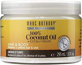 Best marc anthony 100 coconut oil + extra virgin Reviews