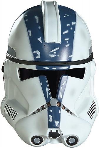 wholesape barato Star Wars Wars Wars Máscara infantil de Soldado imperial  online barato