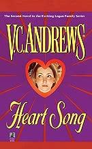 Best virginia andrews logan series Reviews