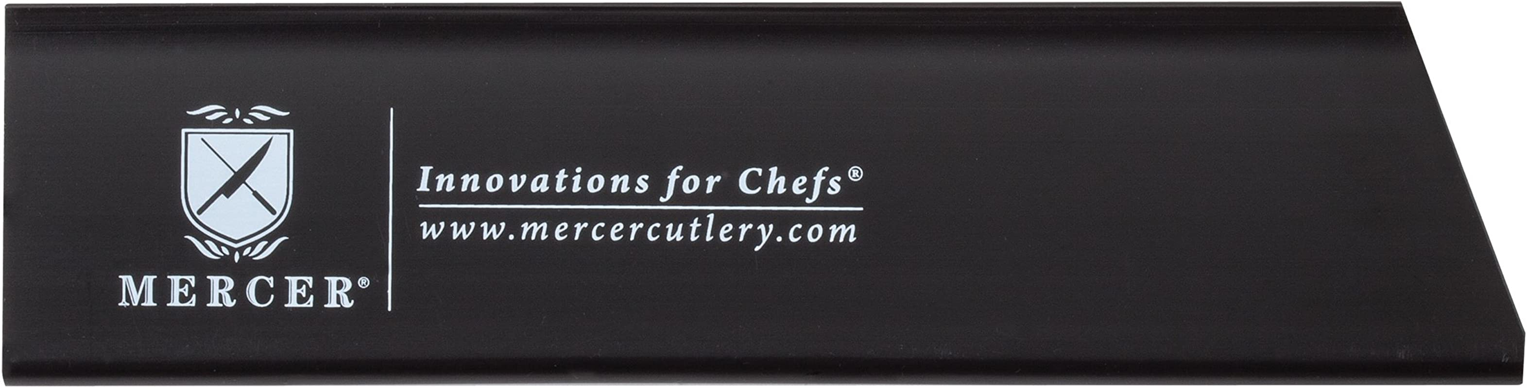 Mercer Culinary Knife Guard 8 Inch X 2 Inch