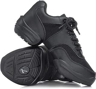 Girls Split-Sole Sneaker T8000C