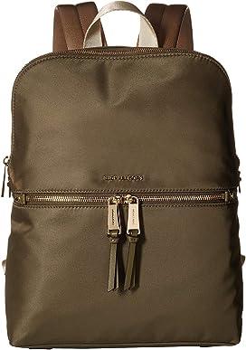 47651be4a199 MICHAEL Michael Kors. Nylon Kelsey Sling Pack. $71.10MSRP: $158.00. Polly  Medium Slim Zip Backpack