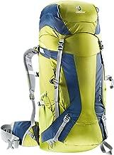 Deuter ACT Zero 50+15 SL Hiking Backpack