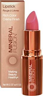 Mineral Fusion Intensity Lip Stick By 0.137 Oz