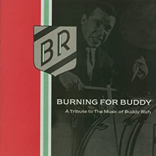 Best buddy's song Reviews