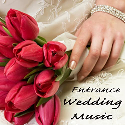 Entrance Wedding Music by The O'Neill Brothers Group on Amazon Music