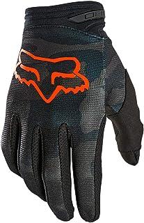 Fox Racing 180 Trev Men's Off-Road Motorcycle Gloves