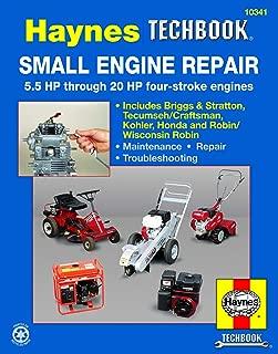 small engine price