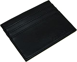 Samsonite RFID Card Holder