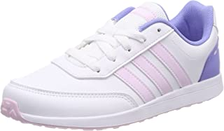 adidas Vs Switch 2 K, Chaussures de Fitness Mixte Enfant