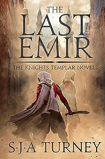 Last Emir