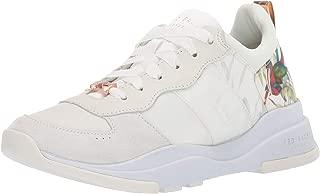 Ted Baker Women's Waverdi Sneaker