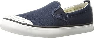 Women's ELSA Slip-ON Sneaker