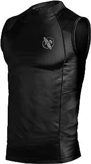 Hayabusa Compression Sleeveless Shirt