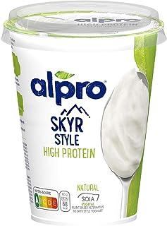 Amazon.es: yogurt