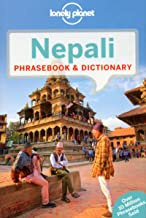 nepali dictionary translation