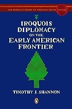 Best american diplomacy history Reviews