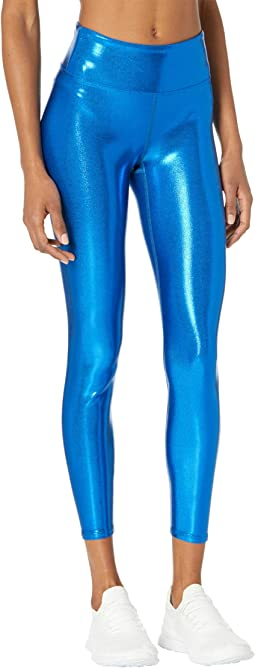 Marvel Leggings