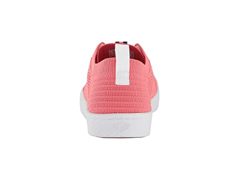 Palladium Pallaphoenix K Spiced Coral With Credit Card Cheap Online Discount For Sale Cheap Fashionable Amazing Price Cheap Price GMB3qWbc