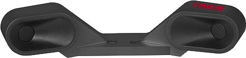 Worx WA0860 Landroid ACS-WA0860 - Sensor de colisión, color negro