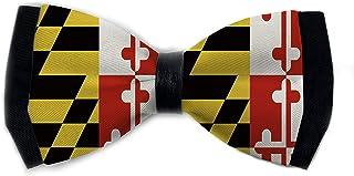 ربطة عنق للرجال لحفلات الزفاف، ربطة عنق قابلة للتعديل، إكسسوارات للرجال من أورتيوم