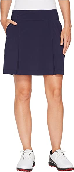 "Callaway All Day 18"" Skort"