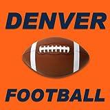 Denver Football News (Kindle Tablet Edition)