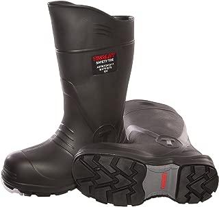 chesapeake boots