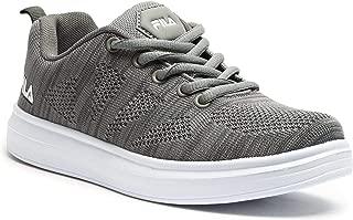 Fila Unisex's TASS Sneakers