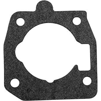 Fuel Injection Throttle Body Mounting Gasket Beck//Arnley 039-5005